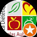 Nicolas Aubineau Diététicien Nutritionniste