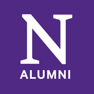 Northwestern University Alumni Association