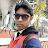Manab Pal avatar image