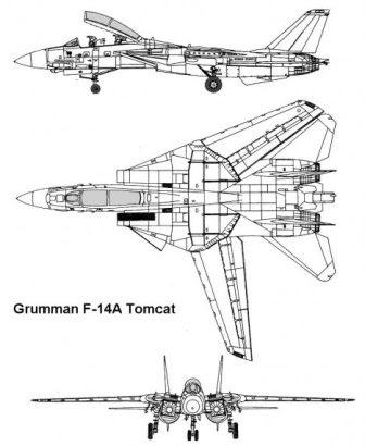 F 14 Tomcat Pesawat Tempur Supersonik Sayap Ayun Video moreover Guyonguyu blogspot additionally 06 as well 2 also Hydra Cup Dual Shaker Dua Sisi Dalam 1 Shaker Bestseller. on cemilan