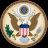 Arrie Mish avatar image