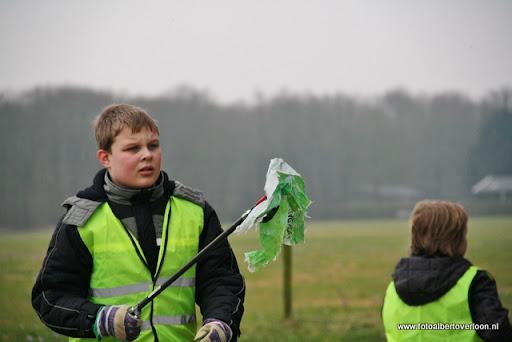 Landelijke opschoondag  Scouting overloon 10-03-2012 (45).JPG