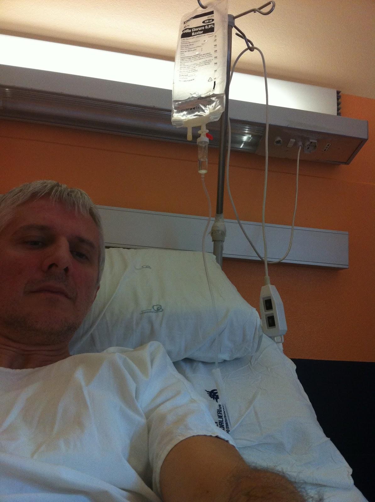 Quanto per operazione su varicosity in Ucraina