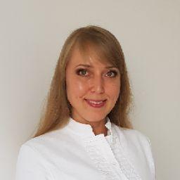 Victoria Petrova Photo 5