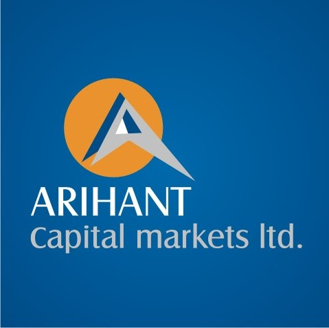 Arihant Capital Markets Ltd