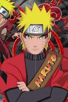 Download – Naruto Shippuden – Episódio 298 – HDTV Legendado