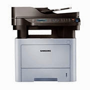 Download Samsung SL-M3870FD printer driver – installation guide