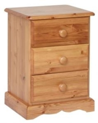 Swansea furniture sale oak vale pine for 1 furniture way swansea