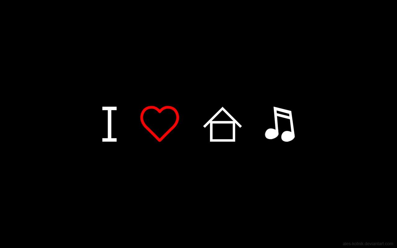i_love_house_music-1280x800.jpg