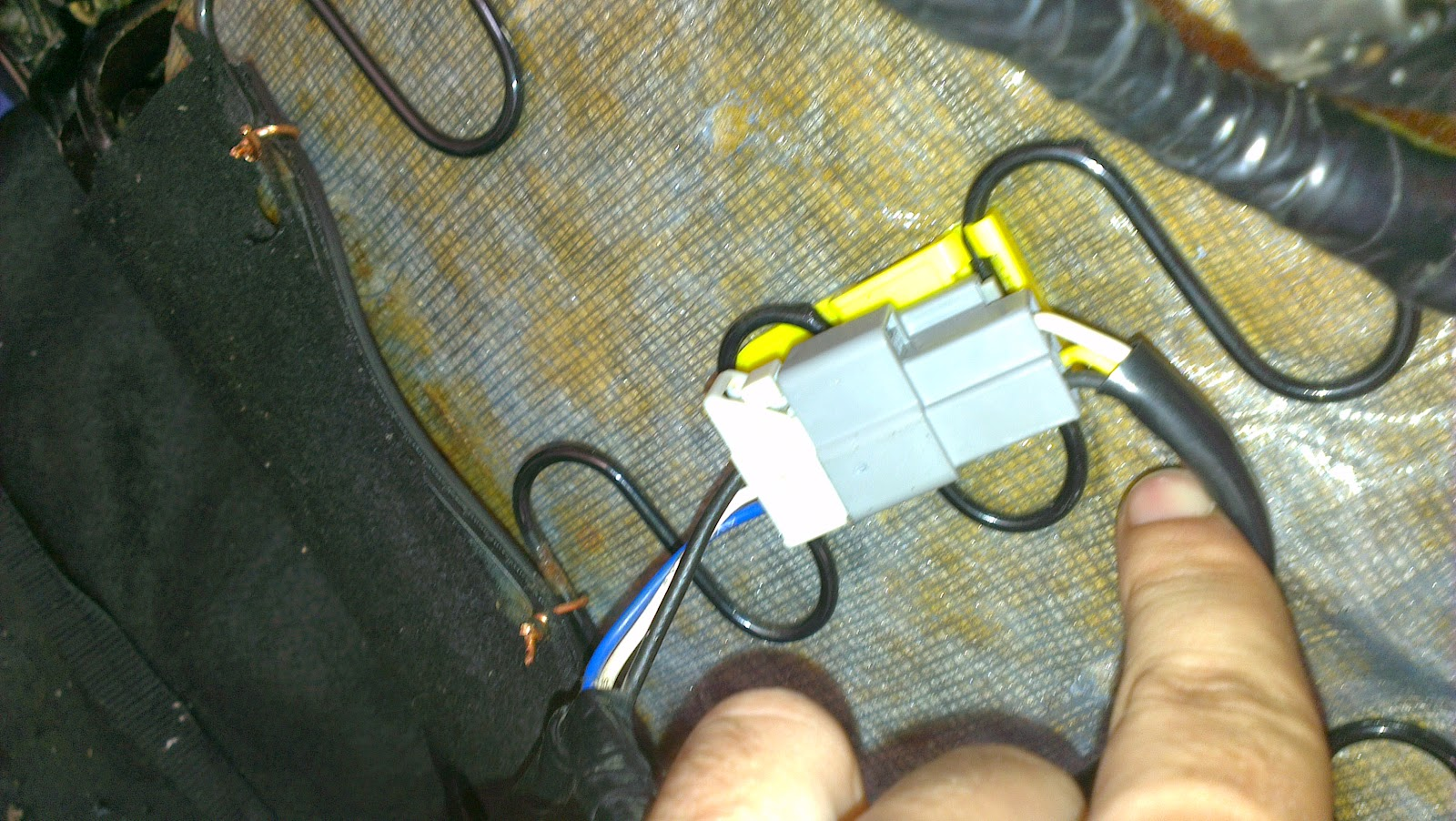 350z Power Heated Seats Wiring Wire Diagram Https Lh6googleusercontentcom G0 Imag0758