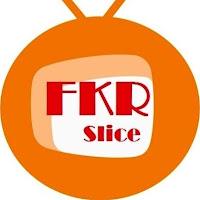 Fazlul Karim Riad (FKR Slice)