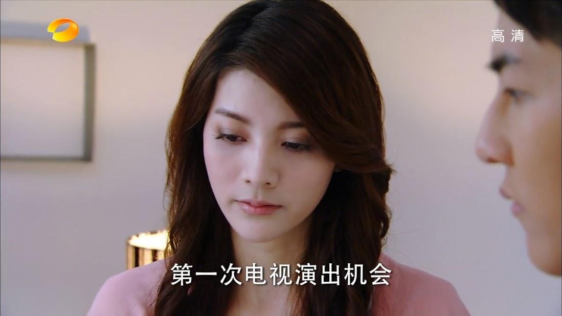 Maggie Wu, Jiro Wang