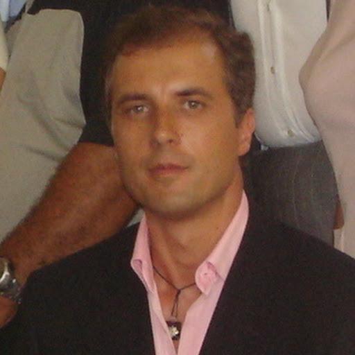 Fernando Couto Photo 33