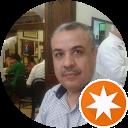 Bilal Bouz
