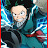 quentin jackson avatar image