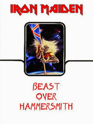 Iron-Maiden-1982-Beast-Over-Hammersmith