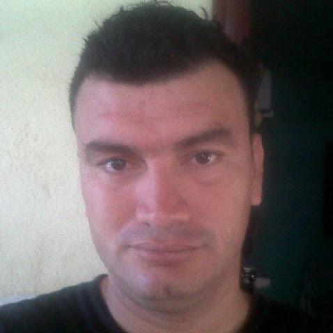 Jimmy Ayala