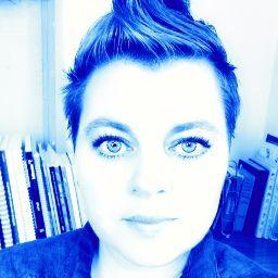 Sarah Mcfadden