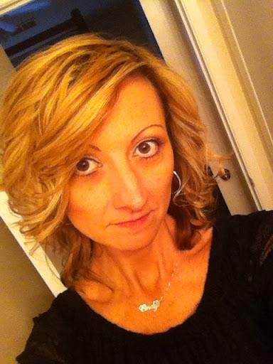 Cindy Sanders Address Phone Public Records Radaris