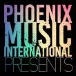Phoenix Music P