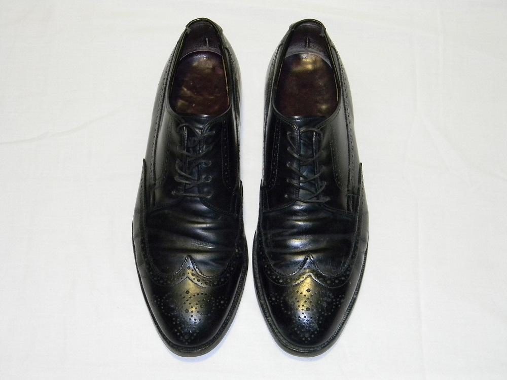 Florsheim Shoe Stores Houston