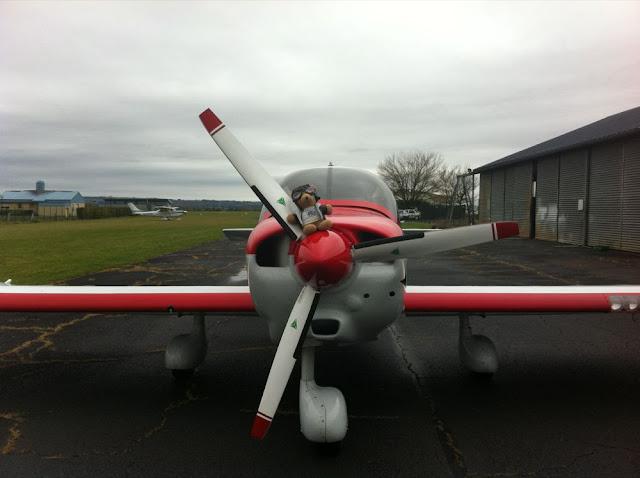 Les vols de la mascotte - Page 9 Scotty_6_1000000045