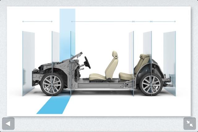 Volkswagen MQB Das.Auto.Magazine