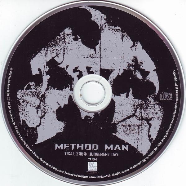 Method Man Rlsmaradona