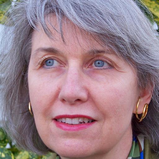 Joann Kennedy Photo 22