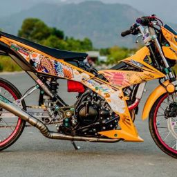 Hoa Bao Photo 16