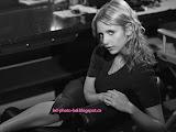 Sarah Michelle Gellar Photos