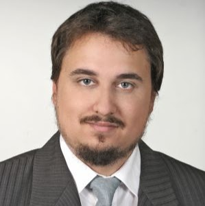 Jacint Gabris