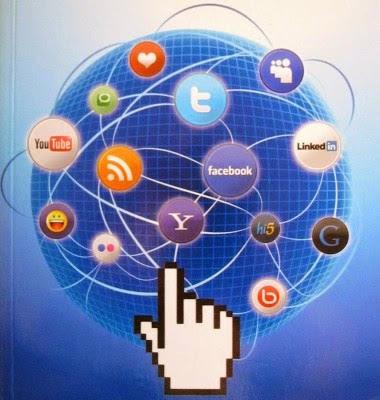 ¿Qué son las redes sociales y para qué sirven?
