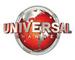Ver Universal channel Gratis