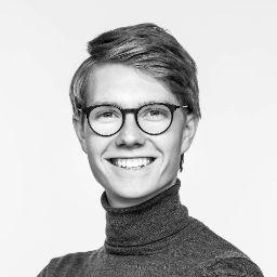 Håkon Kristoffersen