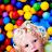craig stathers avatar image
