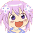 Owl Head Sniper avatar image