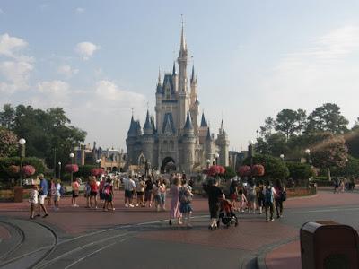 [Floride 2011 - Trip Report] WDW,DCL,USO,IOA,KSC,DC,BG,SW,ETC ... - Page 7 P5140214