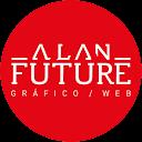 Alan Future Lagos