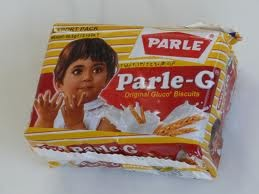 parle export project Parle agro is an indian private limited company that owns frooti, appy, lmn, hippo and bailey brands several parle soda brands including citra, thums up, maaza, limca and gold spot were sold to coca-cola in 1993 for a reported $40 million at the time of sale, the parle brands together had a 60% market share in the industry.