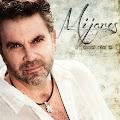 Mijares   Canto Por Ti (2013) | músicas