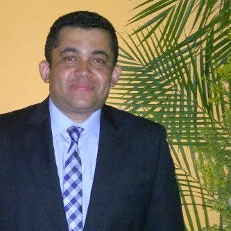 Rafael Zarate Photo 16