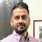 Anubhav Savant avatar image