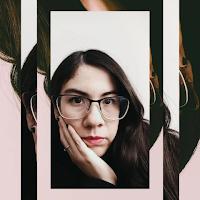 Jessica Montes's avatar