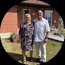 Patricia Callewaert
