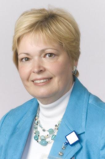 Diane Wagoner Photo 14