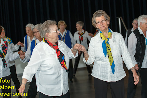 Gemeentelijke dansdag Overloon 05-04-2014 (16).jpg
