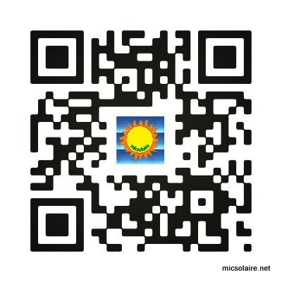 Qr code du forum Micsolqrcode2