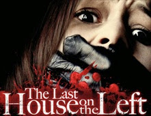 فيلم The Last House on the Left