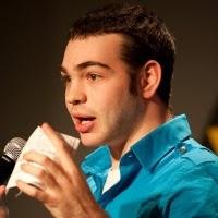 Matt Goldenberg's avatar